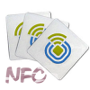 NFC – a question of where, not when?